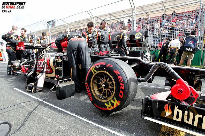 Formula 1- Season 2013 - z1363524478