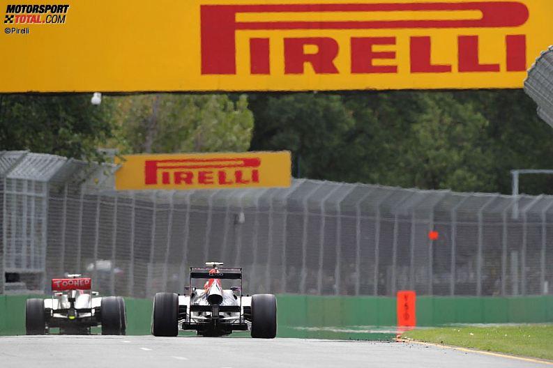 Formula 1- Season 2013 - z1363524499