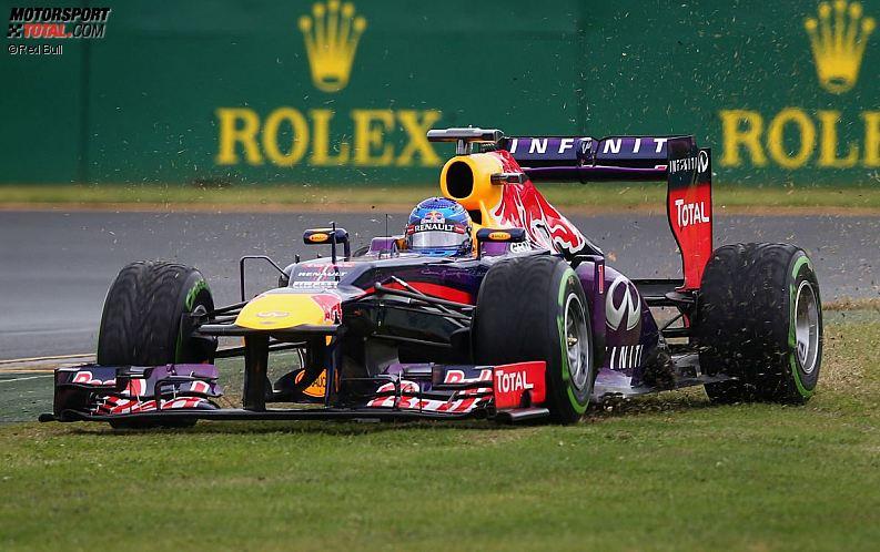 Formula 1- Season 2013 - z1363525555