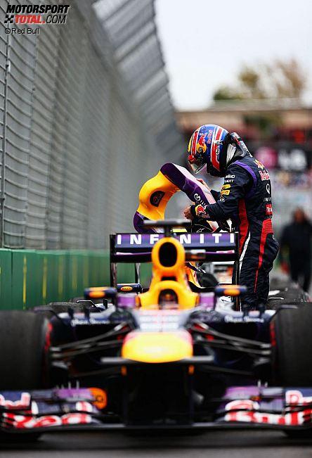 Formula 1- Season 2013 - z1363525564