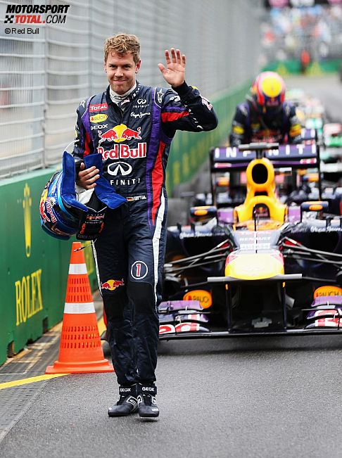 Formula 1- Season 2013 - z1363525591