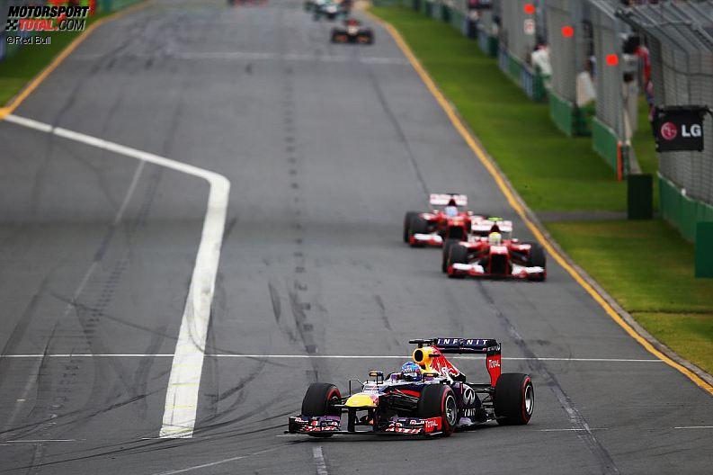 Formula 1- Season 2013 - z1363525611