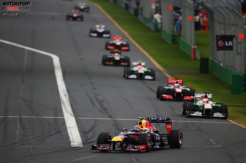 Formula 1- Season 2013 - z1363525621