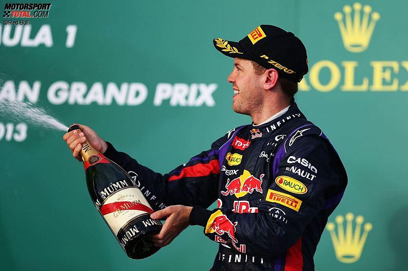 Formula 1- Season 2013 - z1363525631