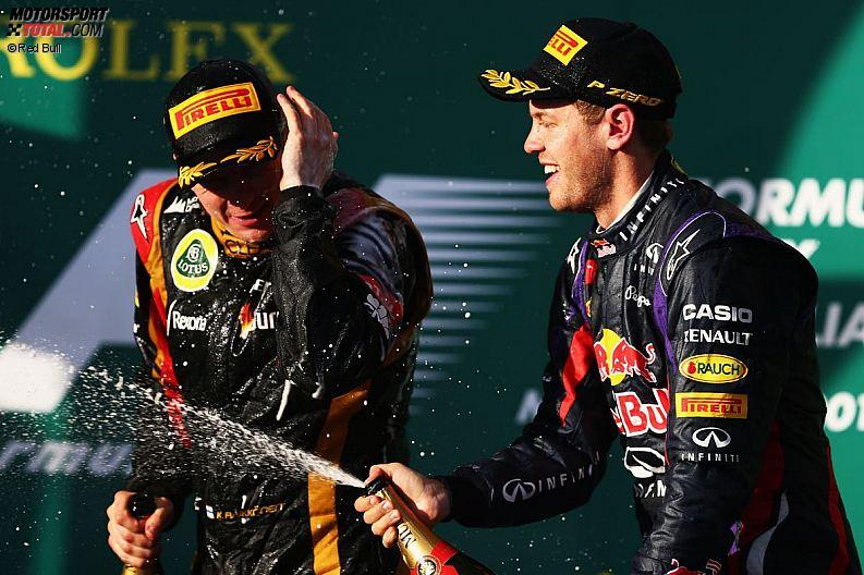Formula 1- Season 2013 - z1363525651