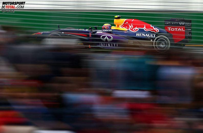Formula 1- Season 2013 - z1363525677