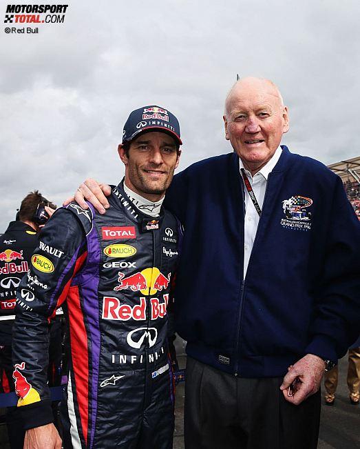 Formula 1- Season 2013 - z1363525705