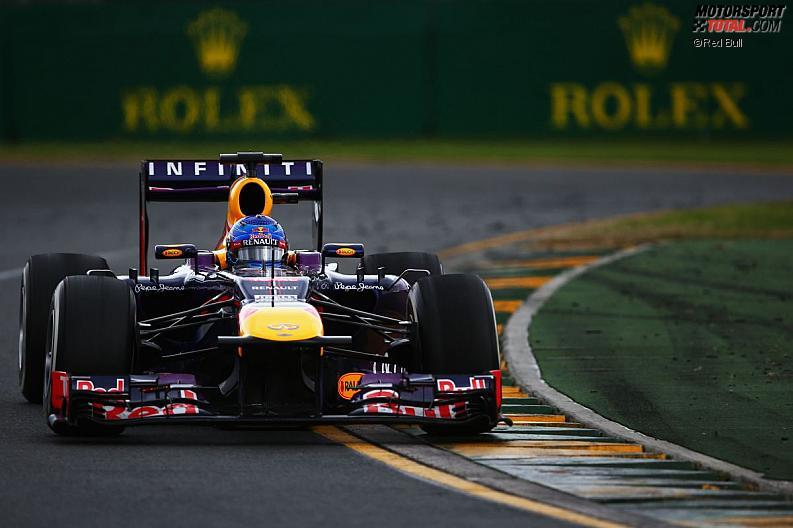 Formula 1- Season 2013 - z1363525714