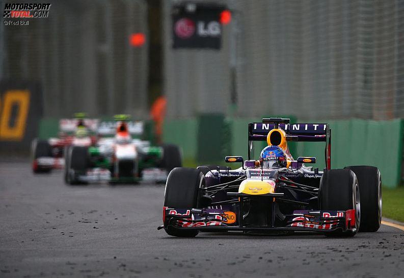 Formula 1- Season 2013 - z1363525723