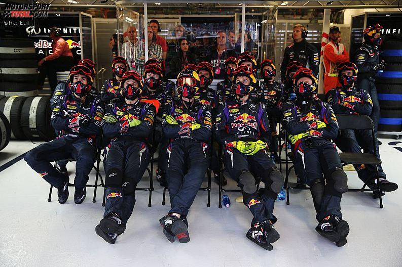 Formula 1- Season 2013 - z1363525742