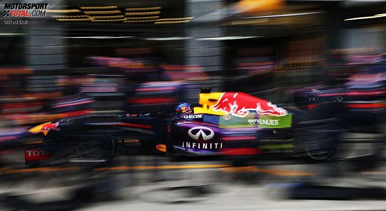 Formula 1- Season 2013 - z1363525752