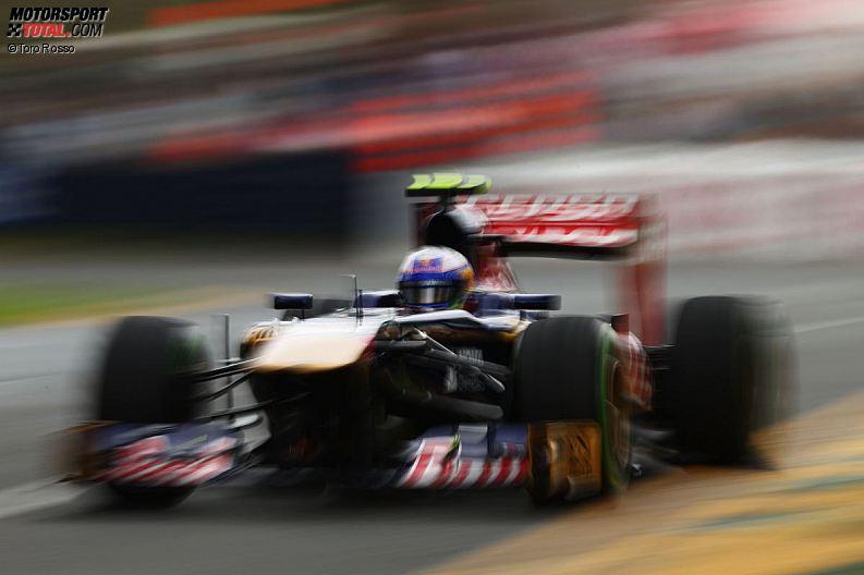 Formula 1- Season 2013 - z1363526025