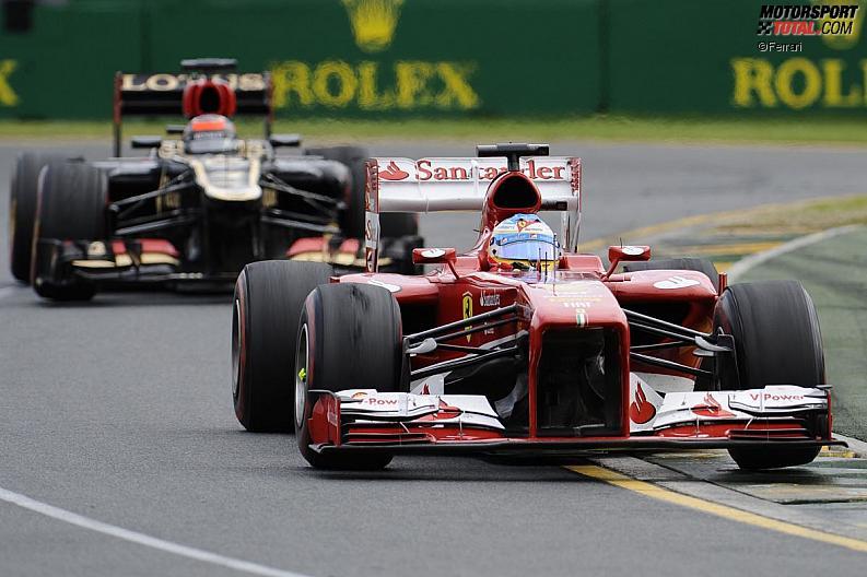 Formula 1- Season 2013 - z1363526413