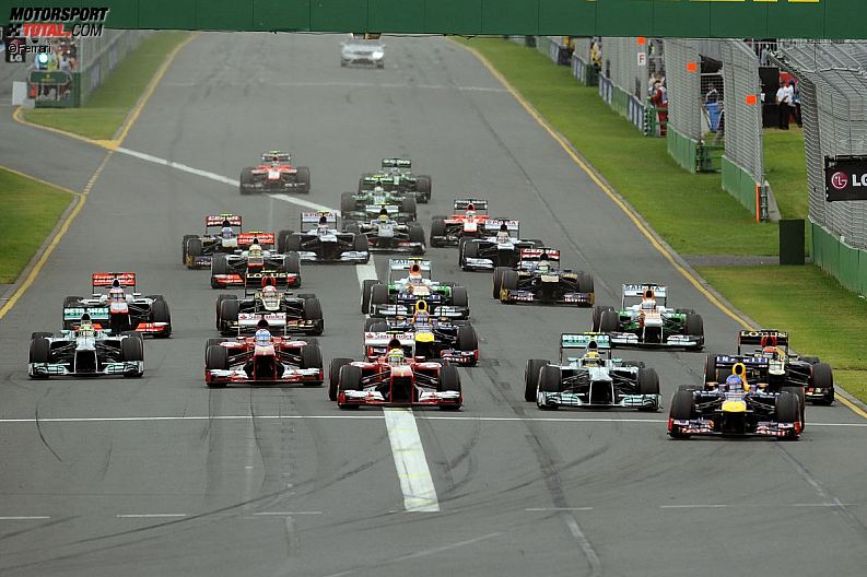 Formula 1- Season 2013 - z1363526439