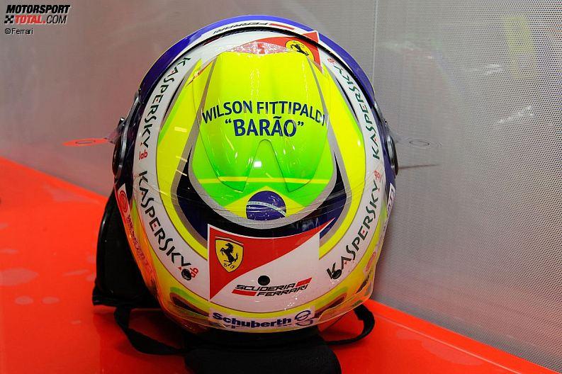 Formula 1- Season 2013 - z1363526449