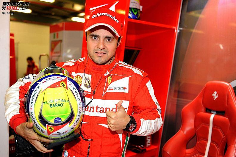 Formula 1- Season 2013 - z1363526458