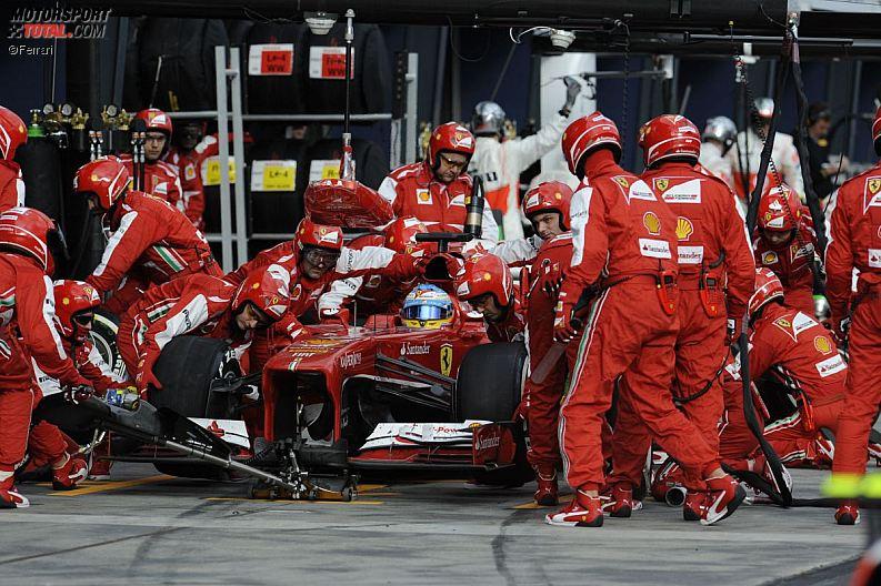 Formula 1- Season 2013 - z1363526466