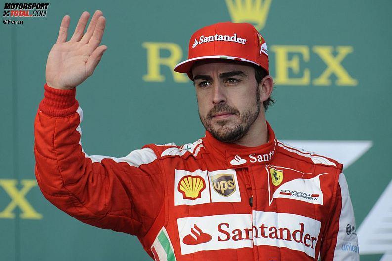 Formula 1- Season 2013 - z1363526484