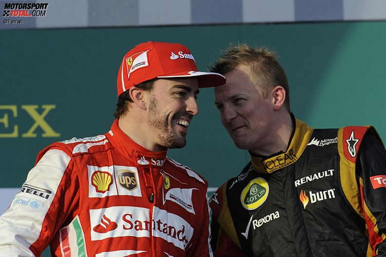 Formula 1- Season 2013 - z1363526492
