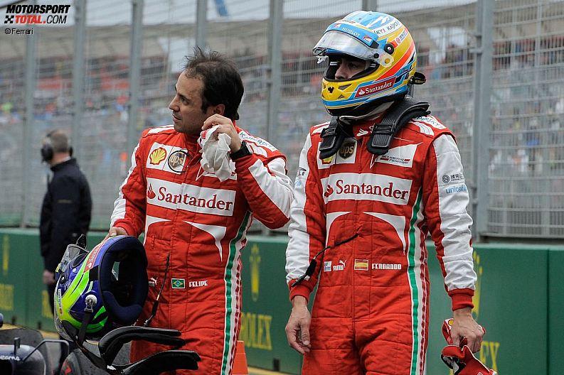 Formula 1- Season 2013 - z1363526501