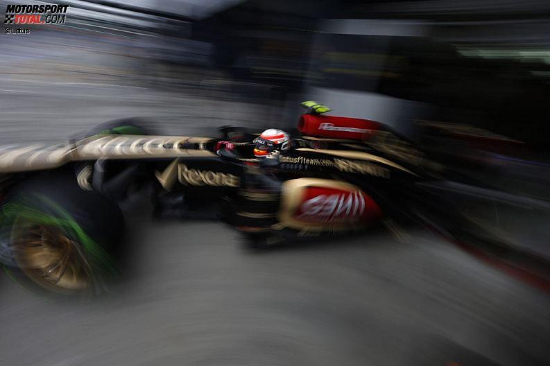 Formula 1- Season 2013 - z1363528232