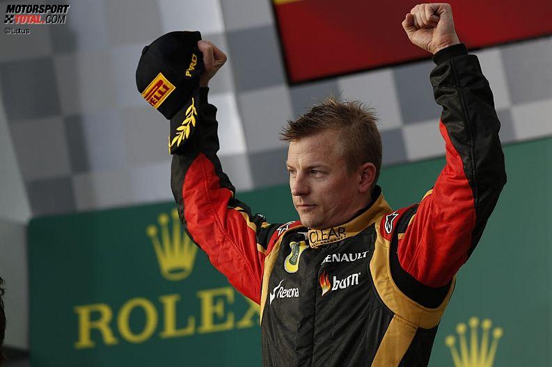 Formula 1- Season 2013 - z1363528279