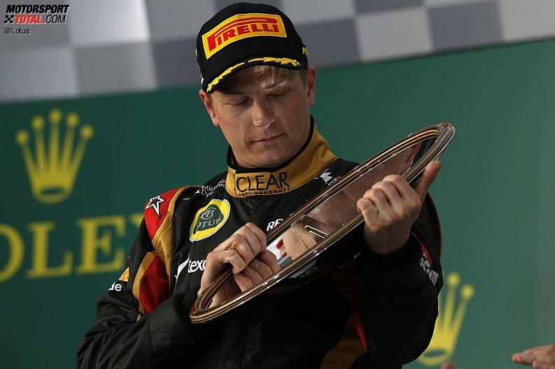 Formula 1- Season 2013 - z1363528298