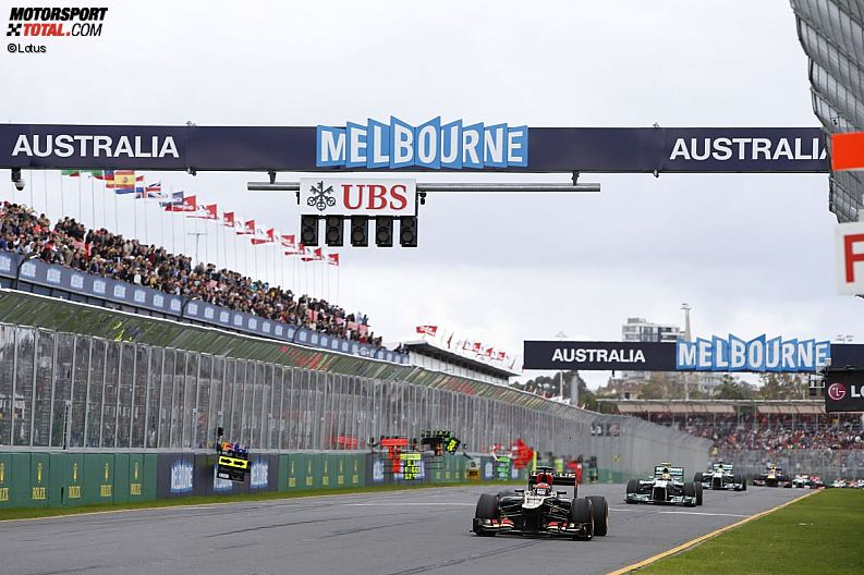 Formula 1- Season 2013 - z1363528326
