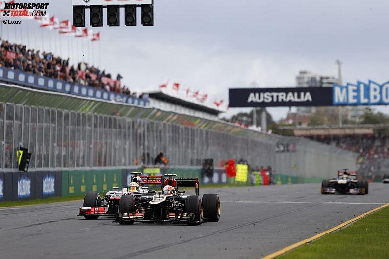 Formula 1- Season 2013 - z1363528336