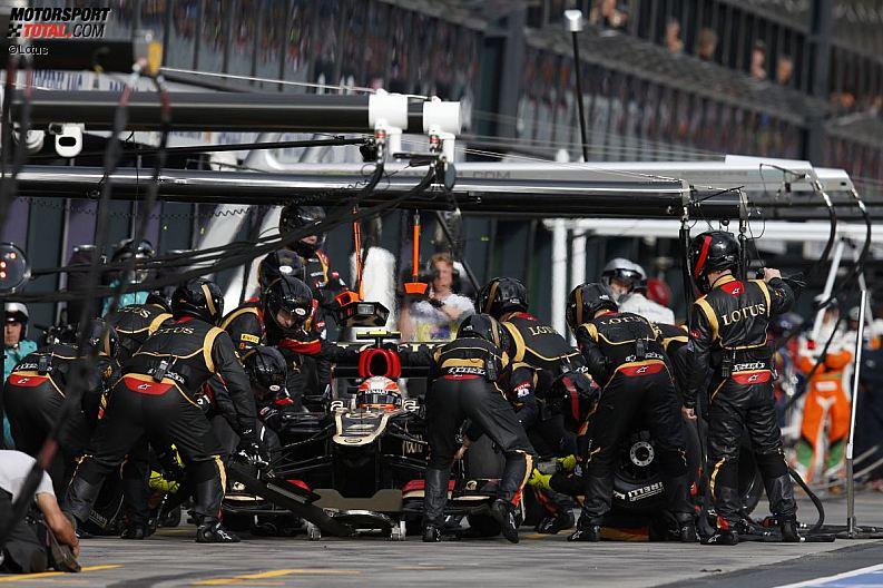 Formula 1- Season 2013 - z1363528345
