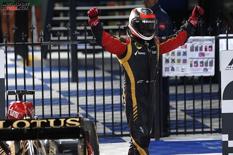 Formula 1- Season 2013 - z1363528355