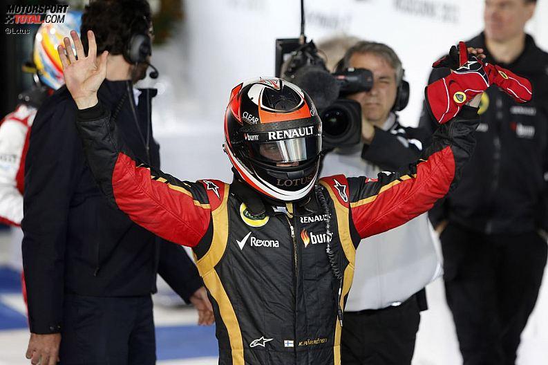 Formula 1- Season 2013 - z1363528364