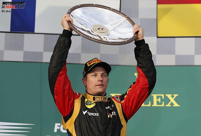 Formula 1- Season 2013 - z1363528373