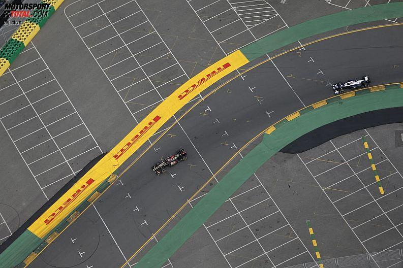 Formula 1- Season 2013 - z1363528420