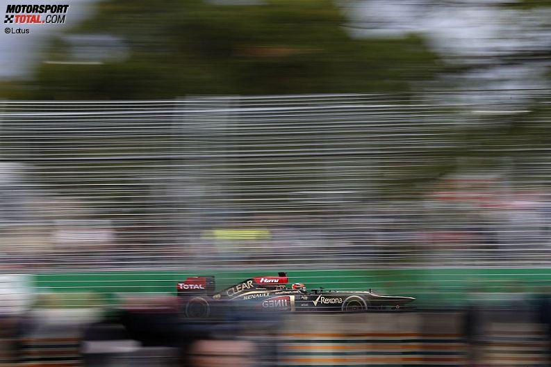 Formula 1- Season 2013 - z1363528429