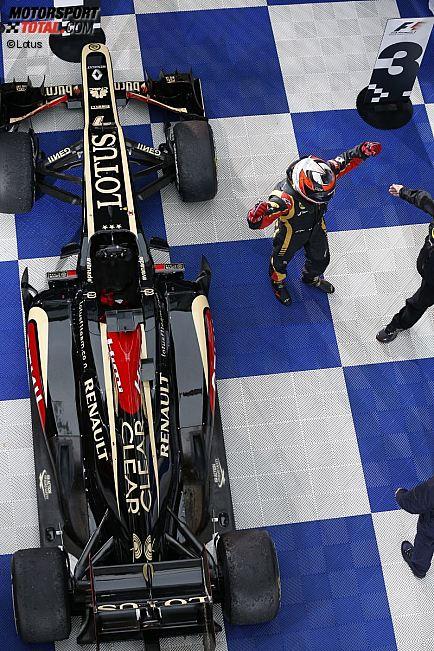 Formula 1- Season 2013 - z1363528448
