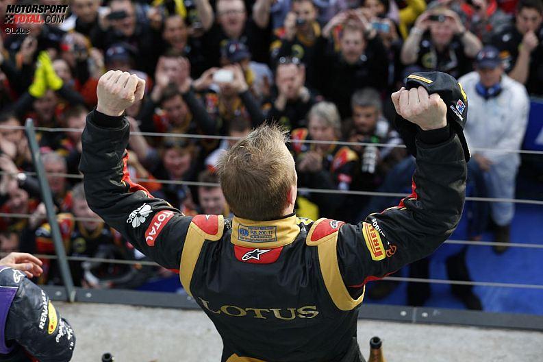 Formula 1- Season 2013 - z1363528458