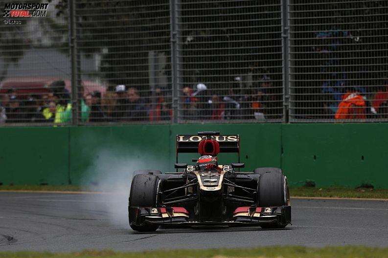 Formula 1- Season 2013 - z1363528468