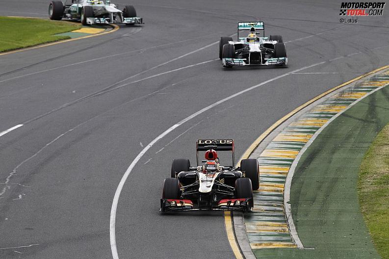 Formula 1- Season 2013 - z1363528486