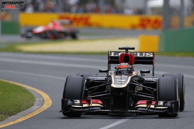 Formula 1- Season 2013 - z1363528505