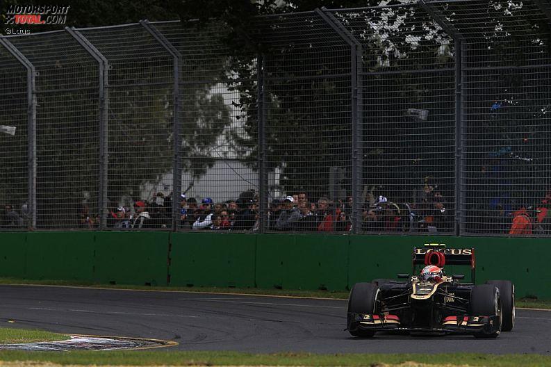 Formula 1- Season 2013 - z1363528549