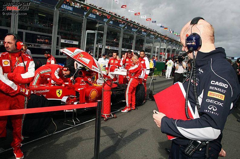 Formula 1- Season 2013 - z1363528813