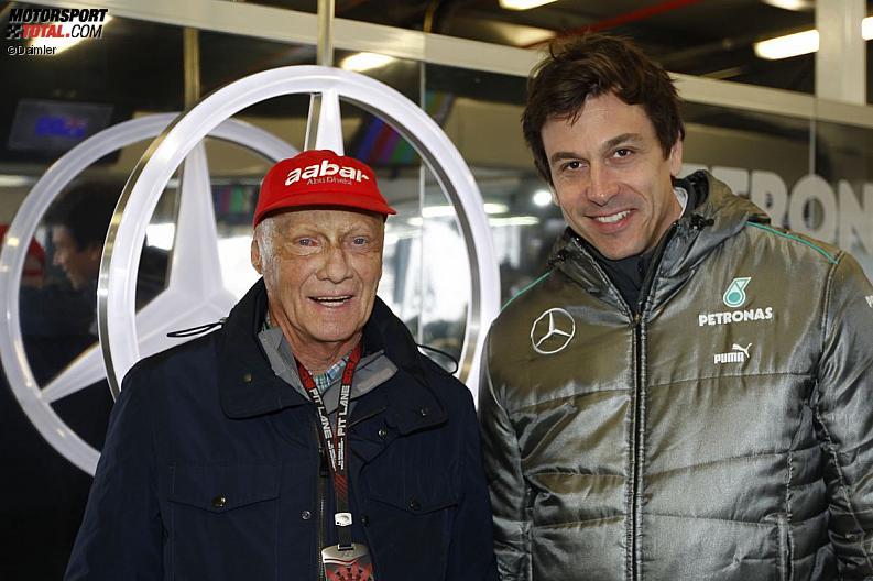 Formula 1- Season 2013 - z1363529744