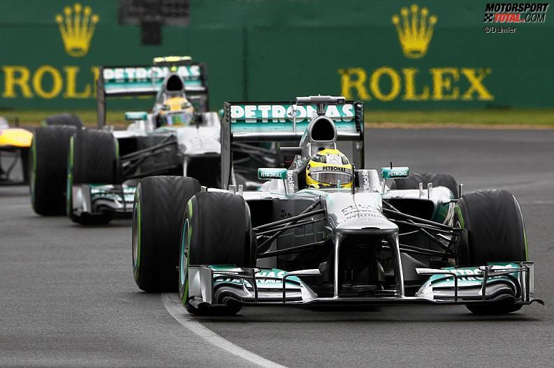 Formula 1- Season 2013 - z1363529752