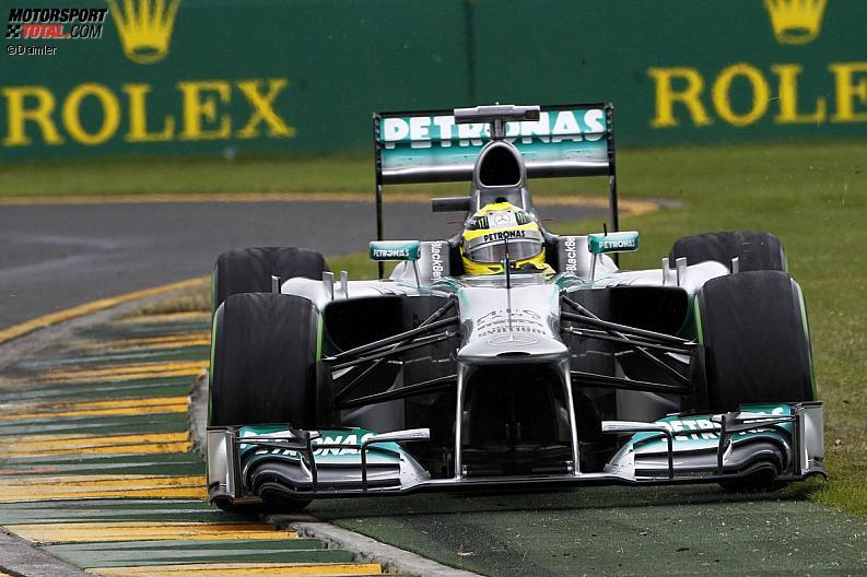 Formula 1- Season 2013 - z1363529761