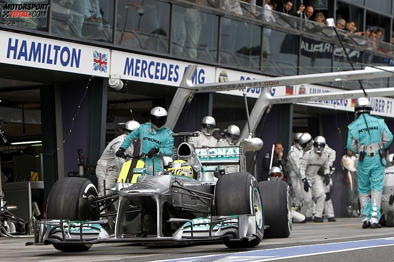 Formula 1- Season 2013 - z1363529770