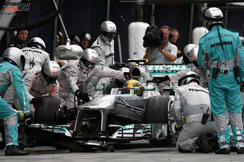 Formula 1- Season 2013 - z1363529779