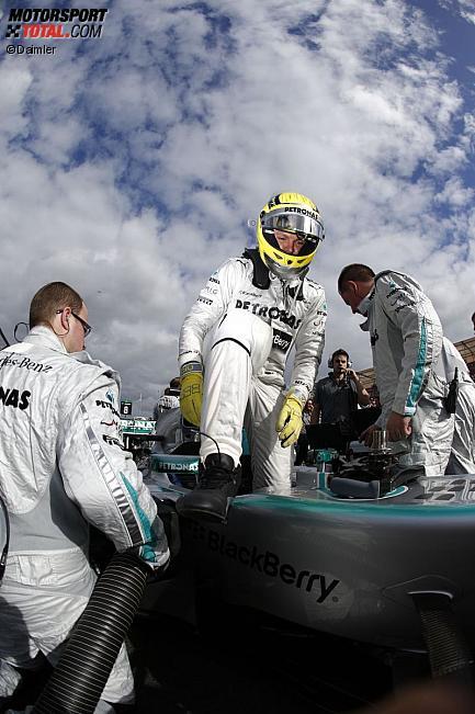 Formula 1- Season 2013 - z1363529844
