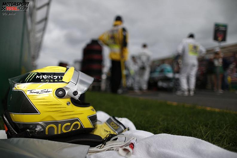 Formula 1- Season 2013 - z1363529853