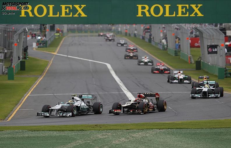 Formula 1- Season 2013 - z1363529872